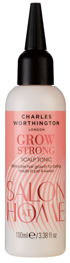 Grow Strong Scalp Tonic копия.jpg