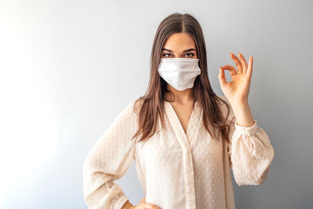 10 заболеваний, которые нельзя вылечить полностью
