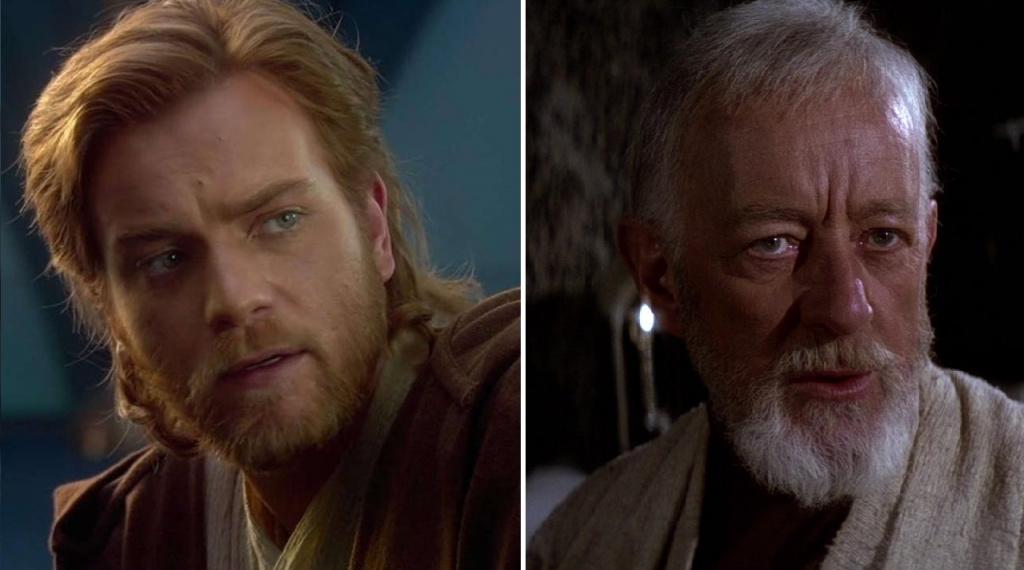 Оби-Ван.jpg