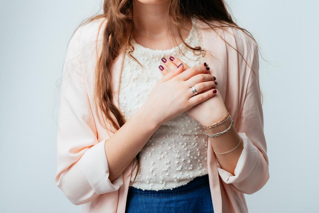 11 советов по укреплению здоровья для людей с аритмией