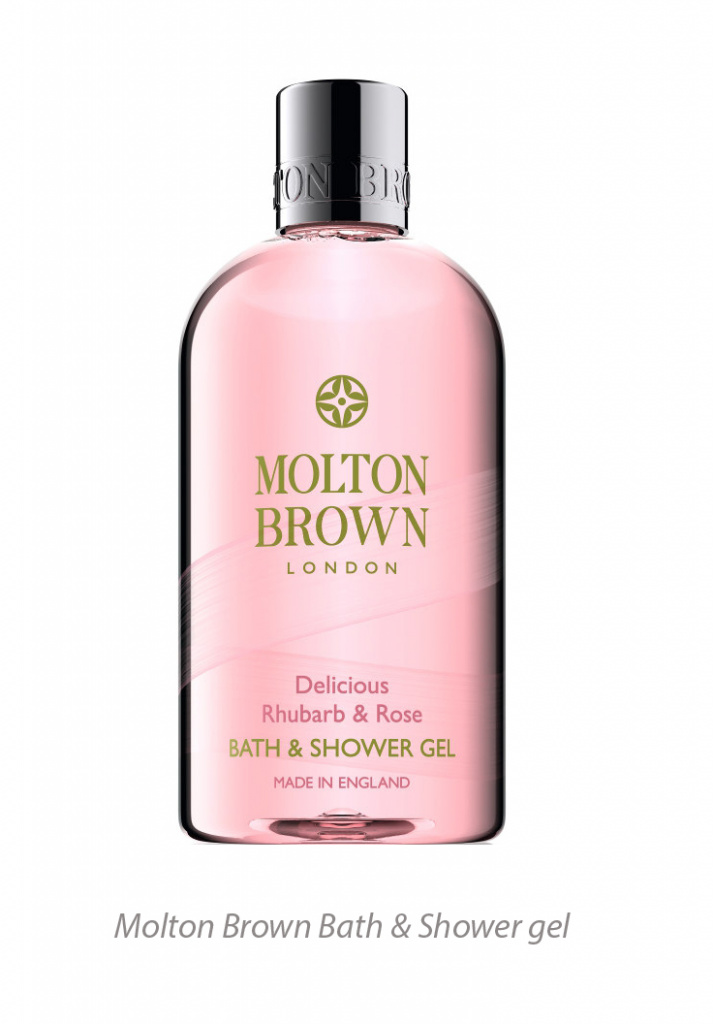 molton-brown-delicious-rhubarb-rose-bath-shower-gel-gel-dlya-dusha-reven-i-roza.jpg