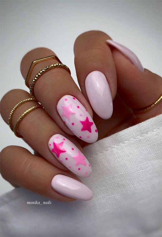 star-nails-star-nail-designs-art-ideas20.jpg
