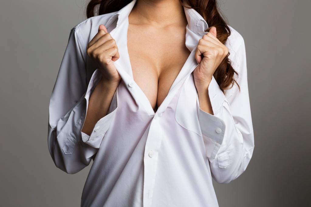 После онколога – к пластическому хирургу: 5 способов восстановить формы после рака груди