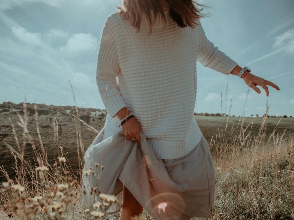 Депрессия, угри, аллопеция и еще 5 признаков поликистоза яичников