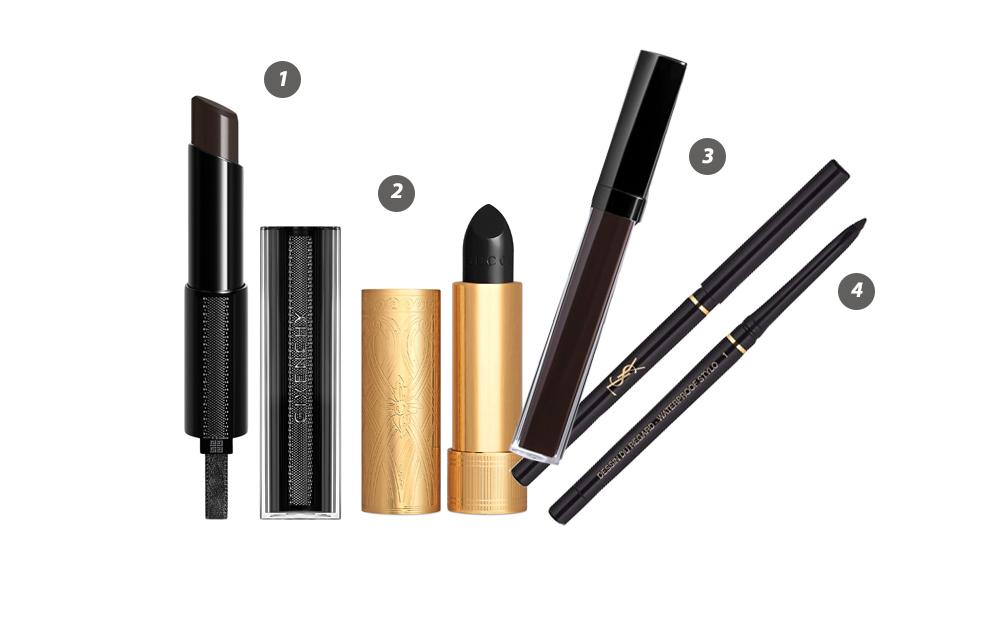 продукты для черных губ.jpg