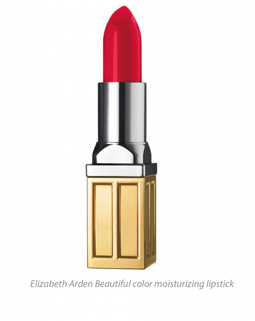 elizabeth_arden_beautiful_color_moisturizing_lipstick_no.02.jpg