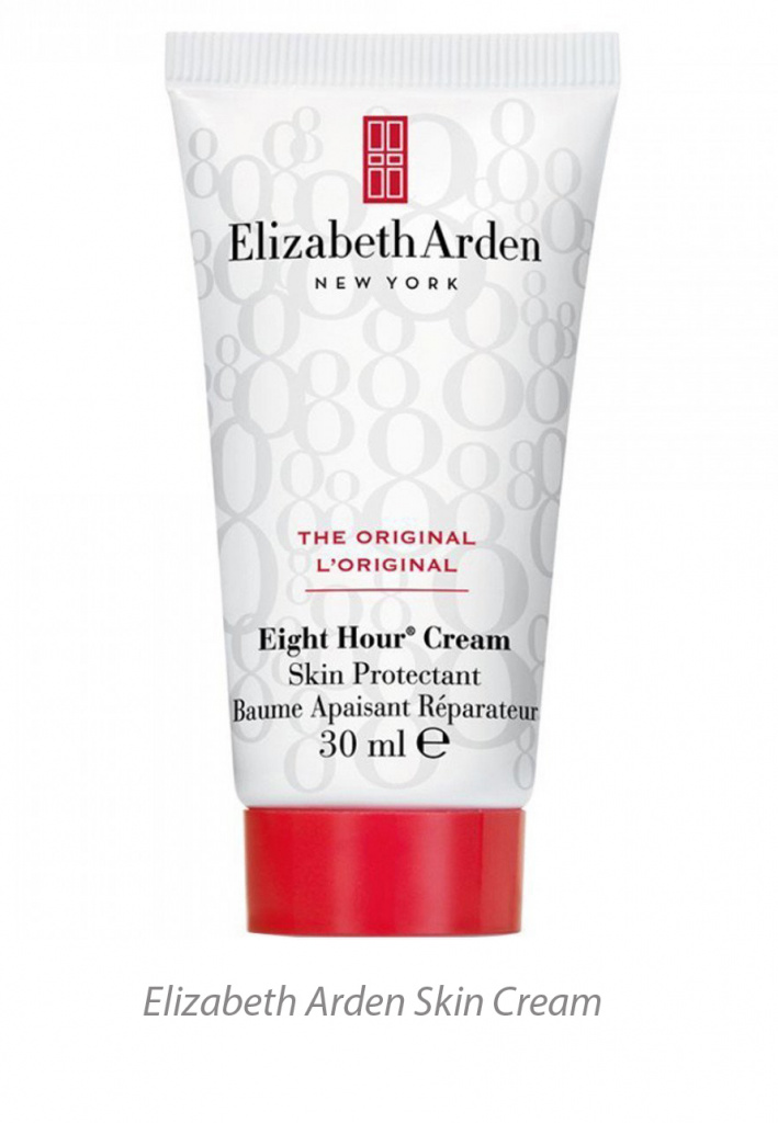 elizabeth_arden_the_original_8_hour_cream_30ml.jpg