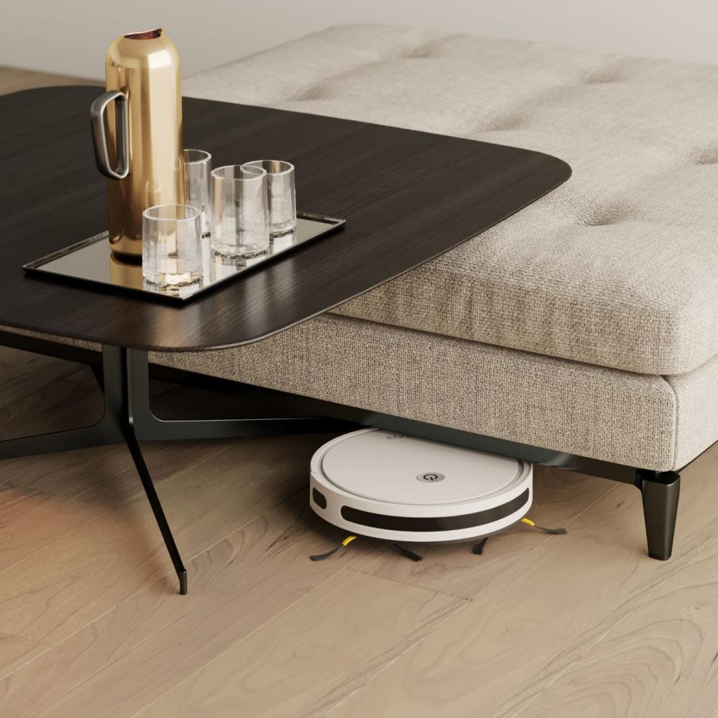 ELARI SmartBot Lite White.jpg