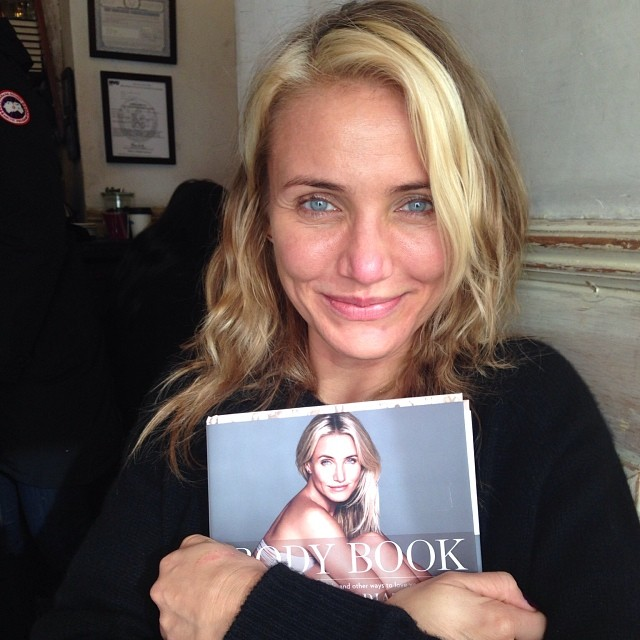 Photo by Cameron Diaz on December.jpg
