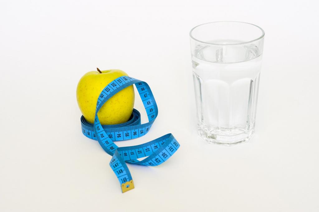 10 привычек, которые виноваты в лишнем весе