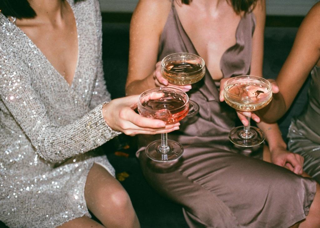 Исследование показало: 5 признаков зависимости и как «тяжелый» алкоголь влияет на сердце
