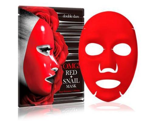 Красная маска.jpg