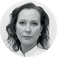 Марина Горностаева.jpg