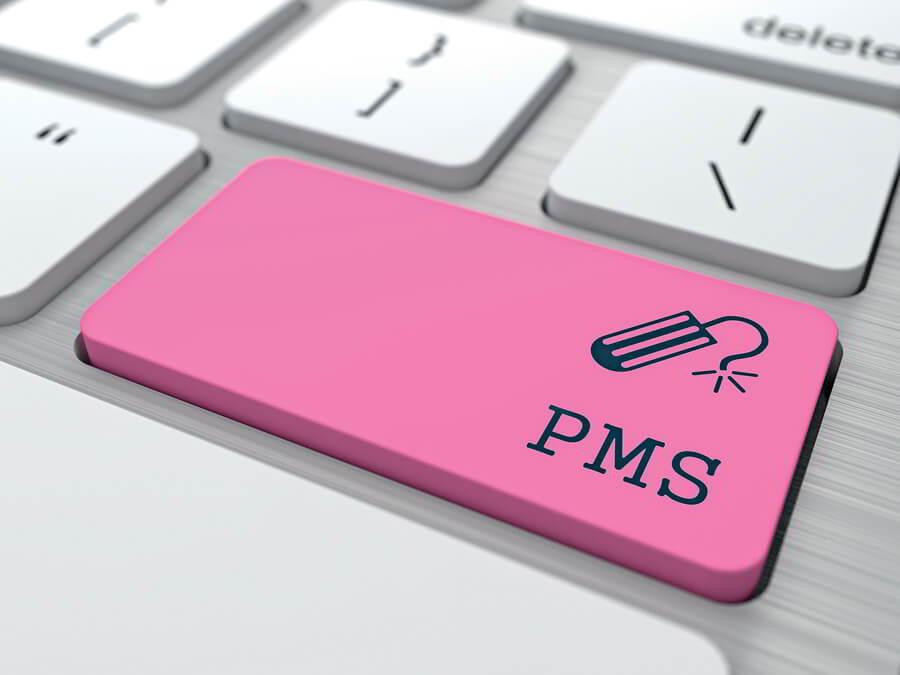 ПМС: почему возникает и как с ним бороться