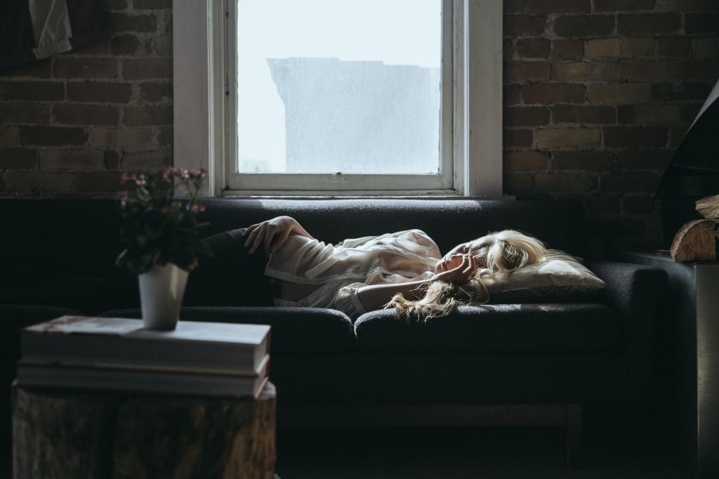 5 способов пережить увольнение без драмы