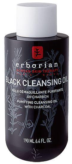Черное масло для очищения лица 190 мл копия.jpg