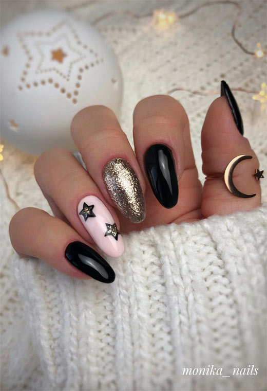 star-nails-star-nail-designs-art-ideas48.jpg
