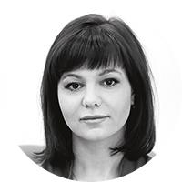 Наталья Калашникова.jpg