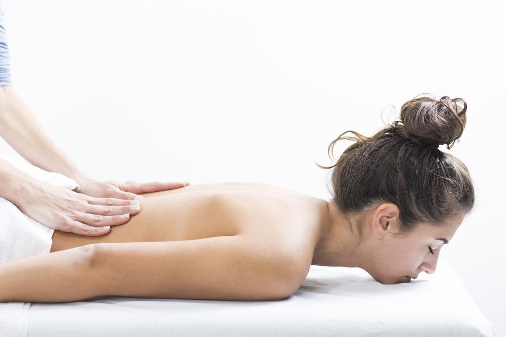 6 операций, которых можно избежать с помощью лечения у остеопата