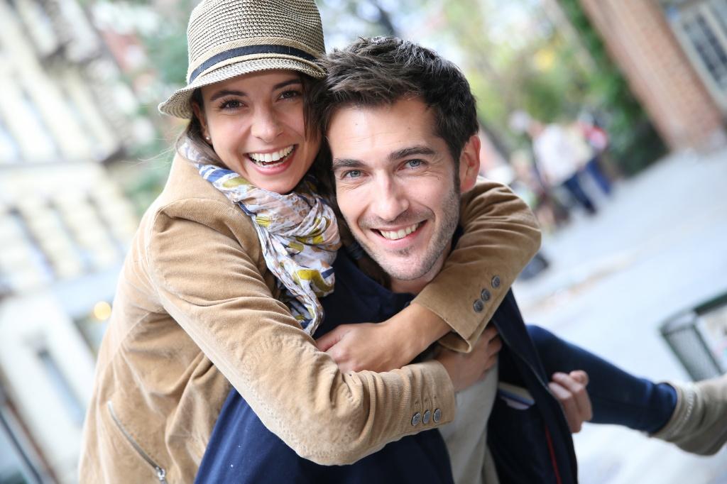 Как выйти из зависимых отношений