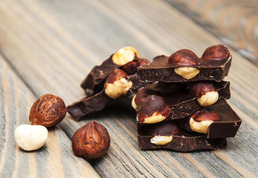 орехи-в-шоколаде.jpg