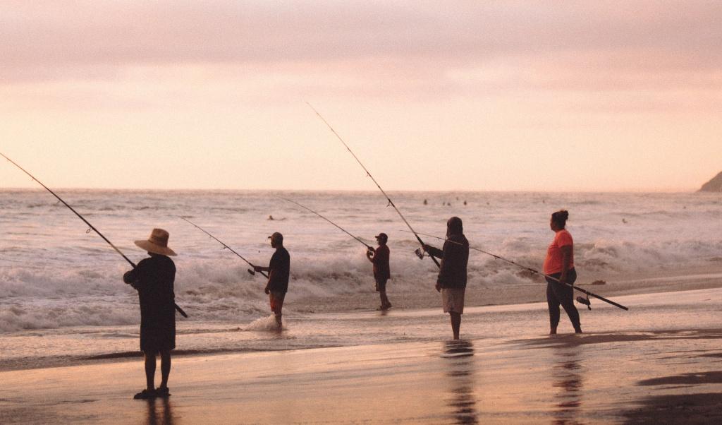 рыбаки.jpg
