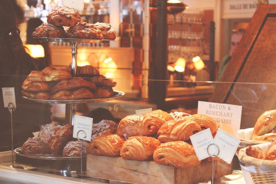 baked-goods-1867459_1920.jpg