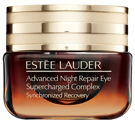 Advanced Night Repair Eye Supercharged Complex Synchronized Recovery_Product on White_Global_Expiry July 2019_v1_current копия.jpg