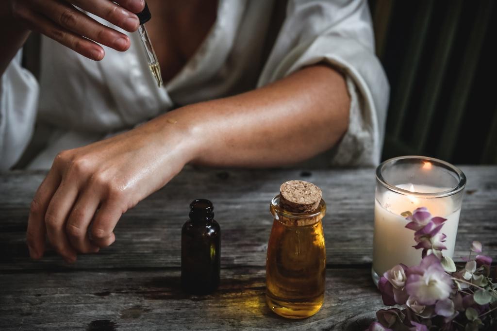 Касторовое масло и еще 15 средств от папиллом: безопасные способы избавиться от проблемы