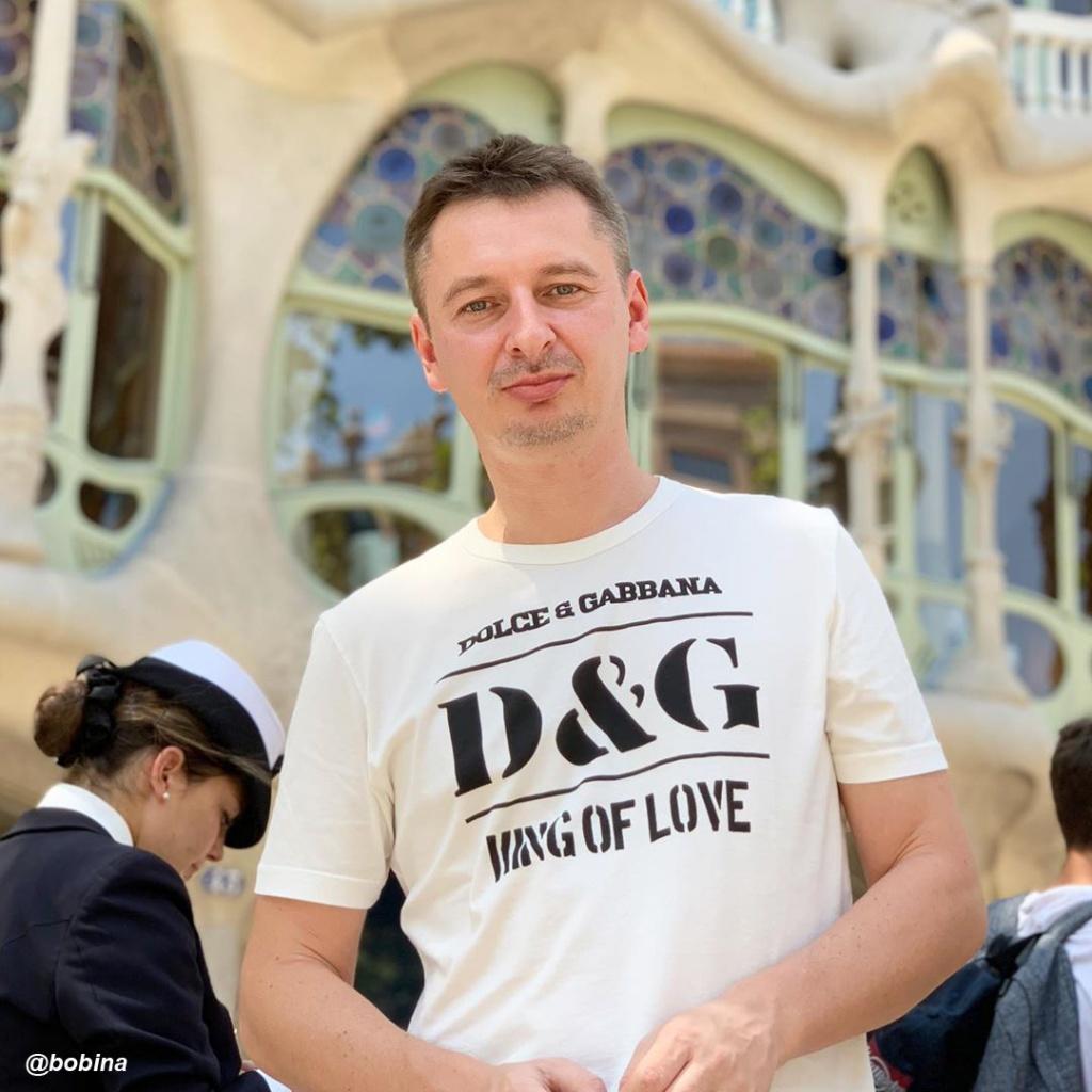 Дмитрий Алмазов.jpg
