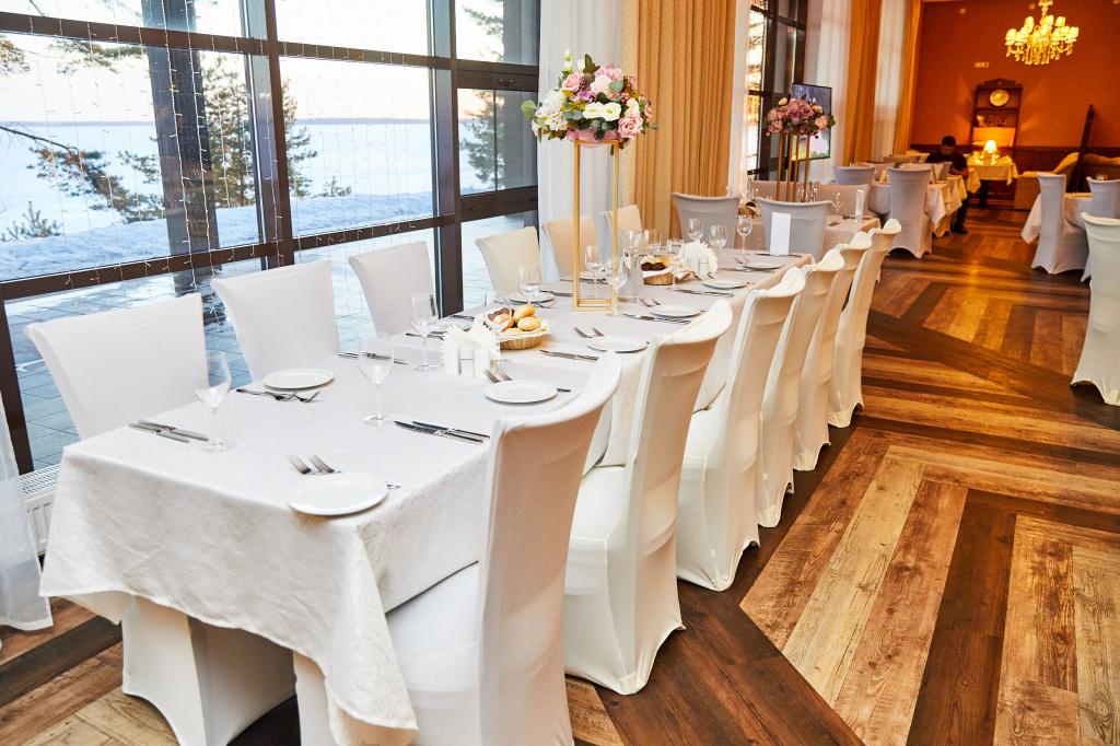 Ресторан Калита.jpg