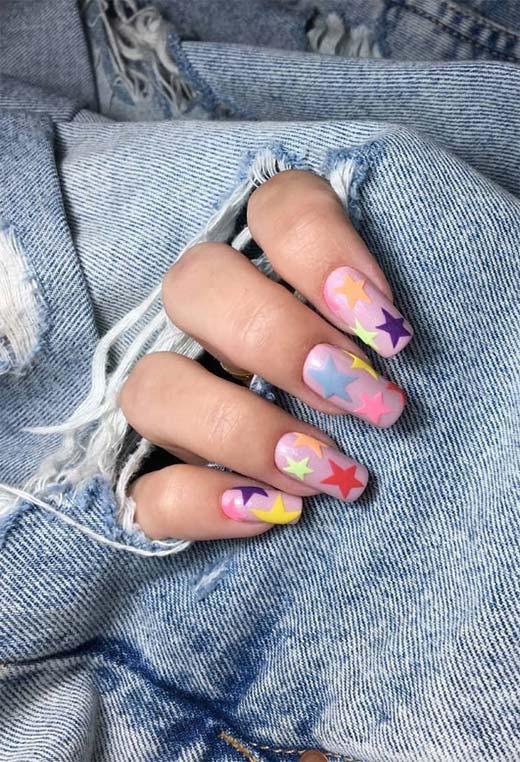 star-nails-star-nail-designs-art-ideas7.jpg