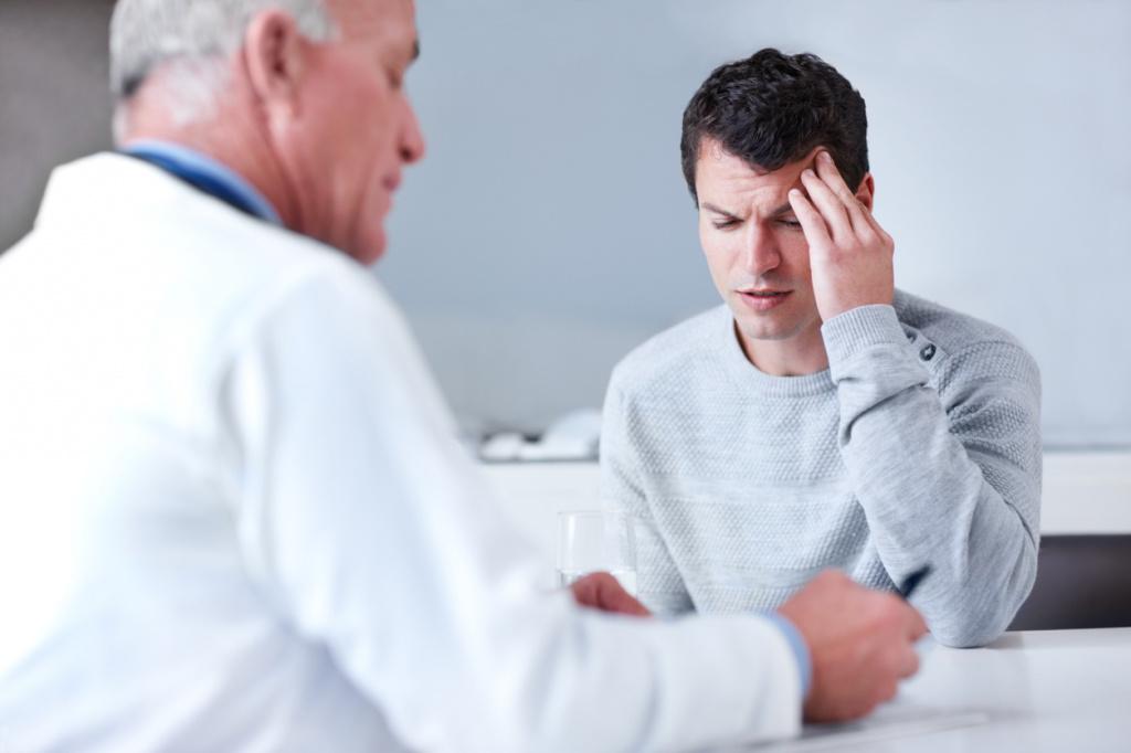 Помогает ли Аспирин лечить мигрень