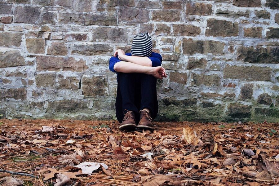 lonely-1822414_1920_900.jpg