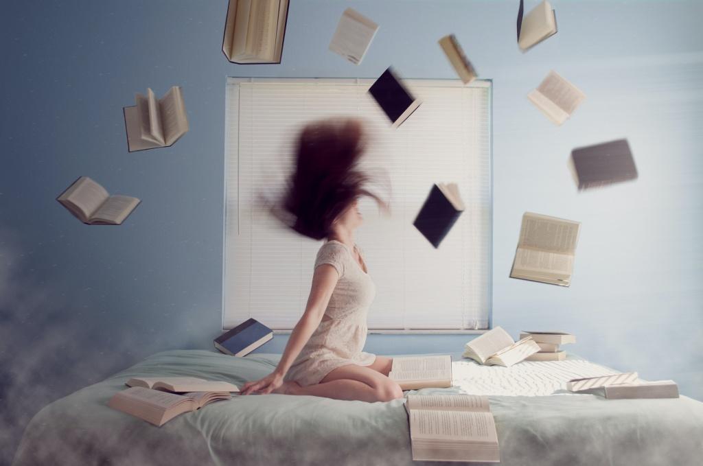 Изоляция, домашний режим, нервный срыв: 14 явных признаков (психологических и физических)