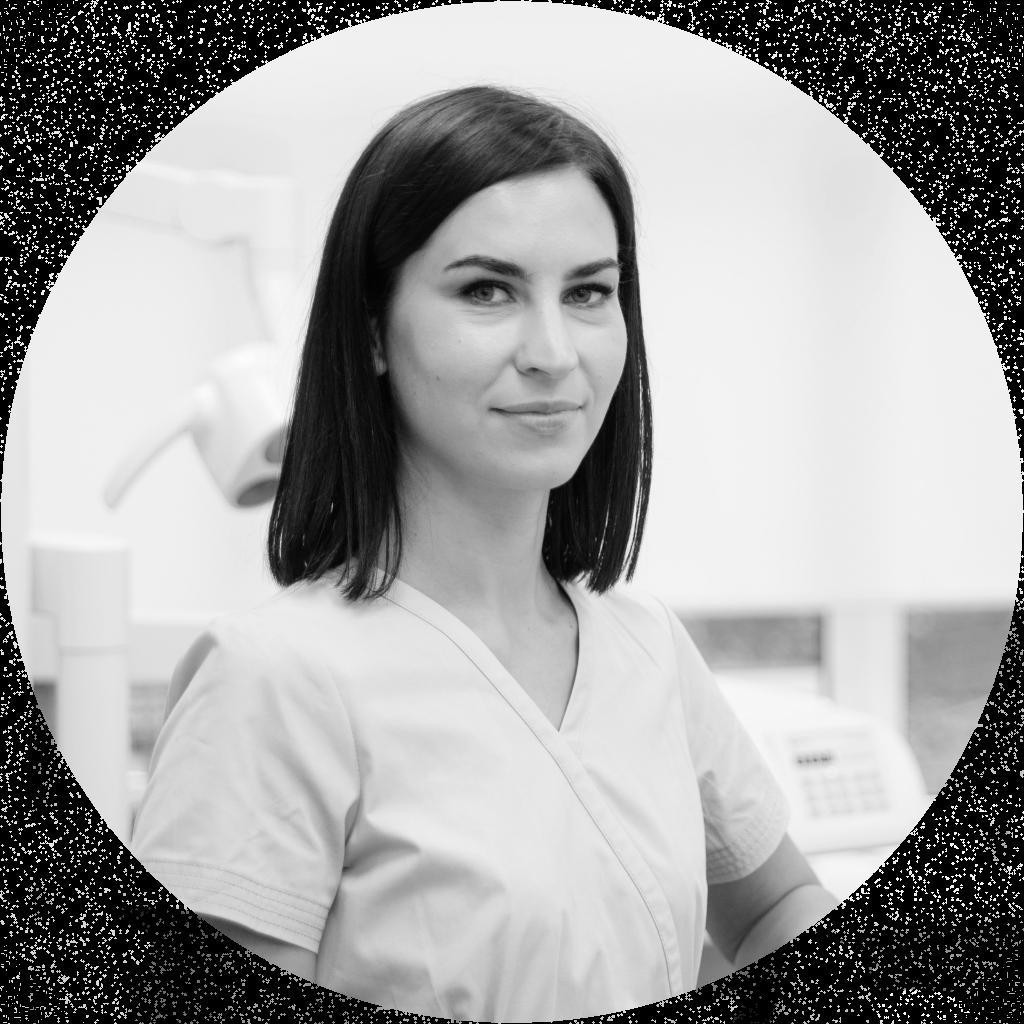 Юлия Селютина, стоматолог, основатель Центра Стоматологии