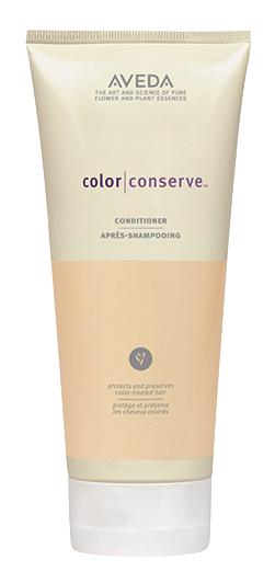 Aveda Color Conserve Conditioner.jpg