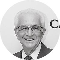 Доктор Нахаи – о мировых трендах и проблемах эстетической медицины