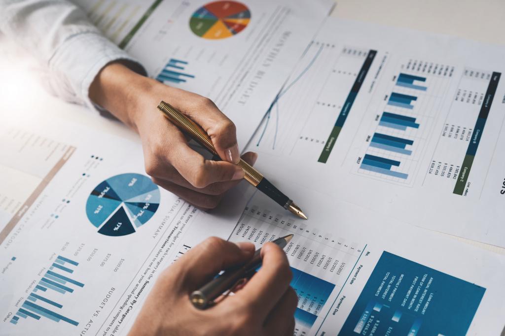 Бизнес и госпроверки: как правильно себя вести?