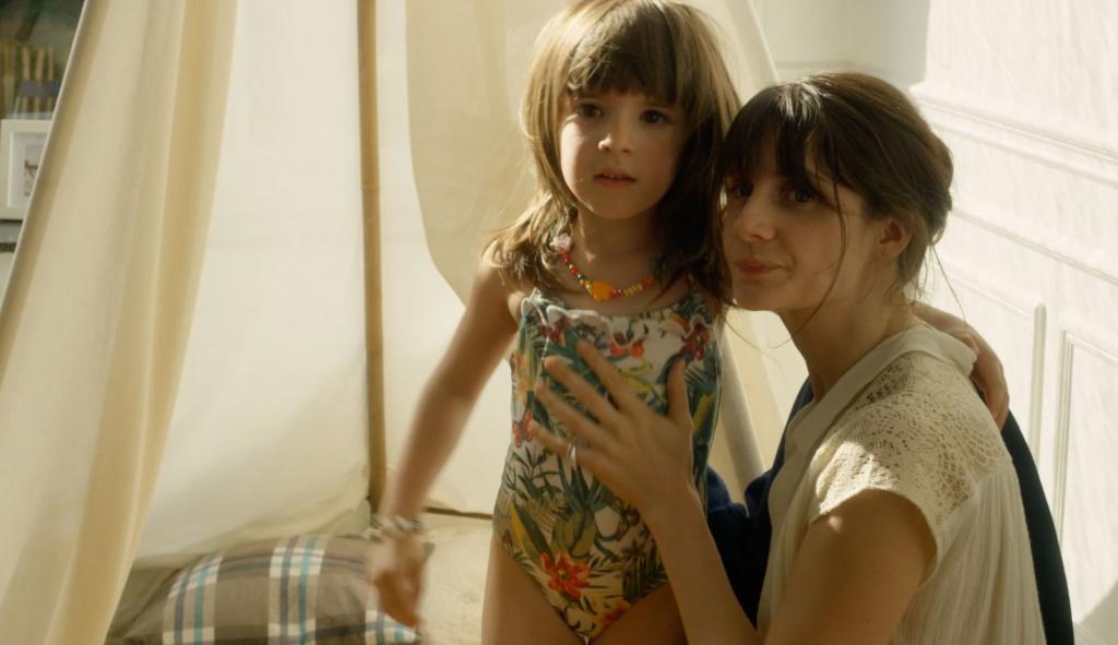 3 новинки кинопроката для семейного просмотра