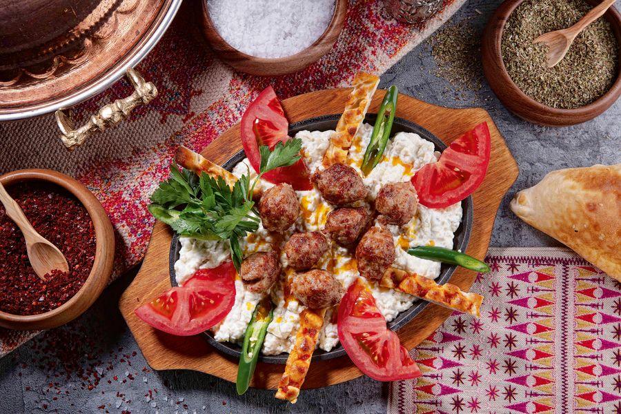 Cihan_Ali Nazik Kebab.jpg