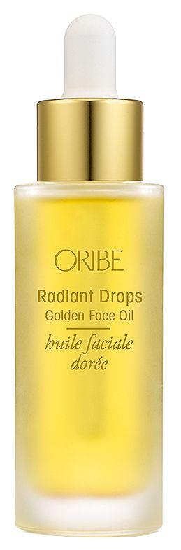 Radiant Drops Golden Face копия.jpg