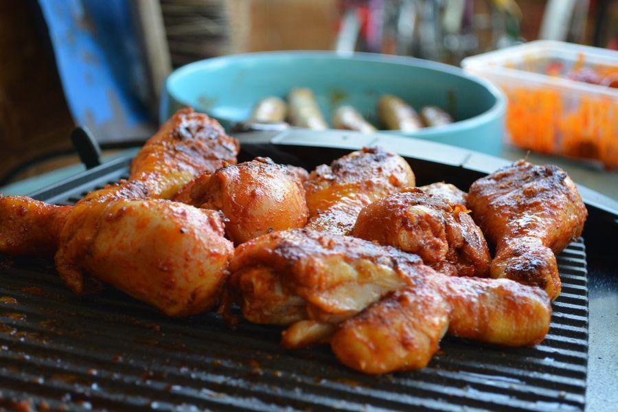chicken-3763827_1920.jpg