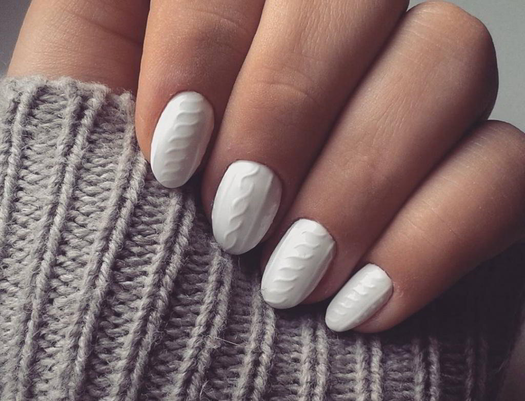 knitted-nails-trend-3d-gel-technique-4.jpg