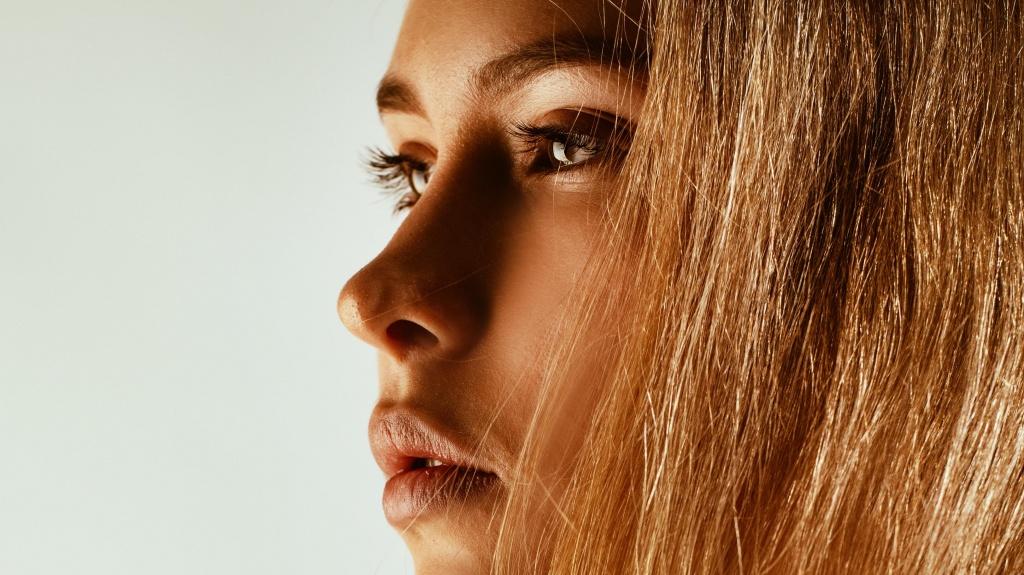 7 мифов о ретиноле, в которые нужно перестать верить