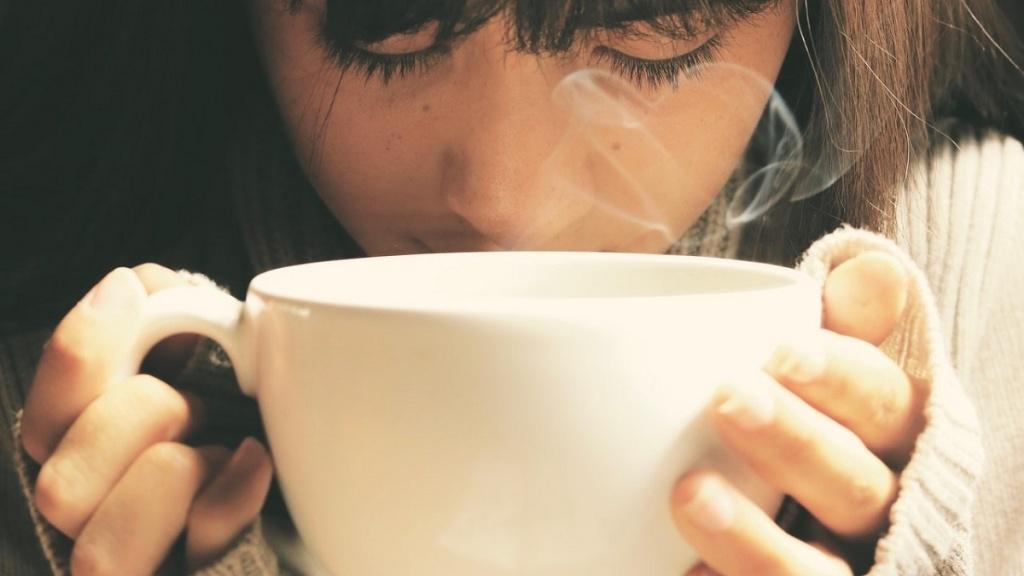 Диабет и цирроз печени: от чего спасет чашка кофе