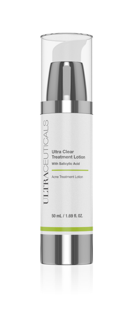 Ultra-clear-treatment-lotion-50ML_2019 (1).png