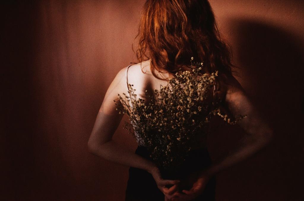 Не стыдно делать, стыдно верить: 6 мифов об интимной пластике
