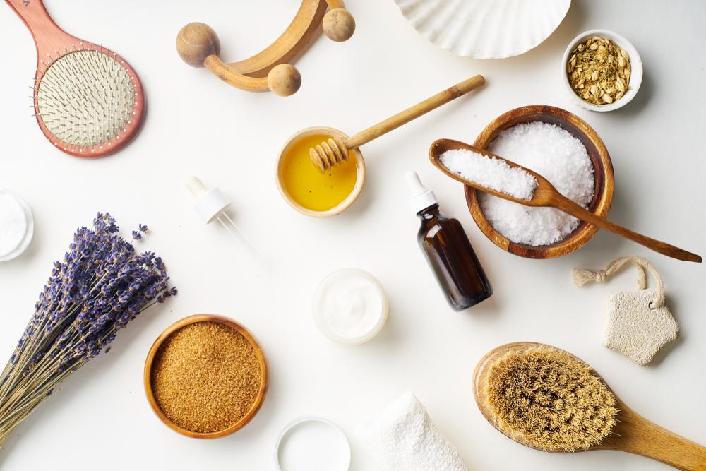 5 народных рецептов, которые испортят кожу (не пользуйтесь ими)