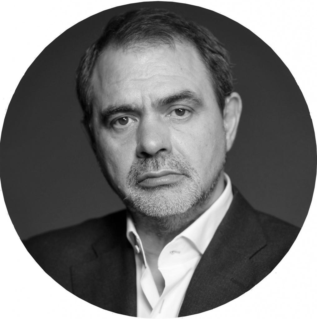 Сергей Блохин.jpg